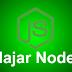 Belajar Node.js - Tutorial Dasar Node.js