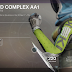 Bungie Removes Gauntlet From Destiny 2 For KEK