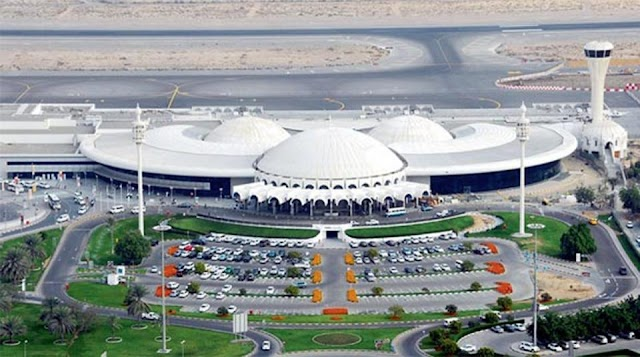 UAE residents and citizens can travel now abroad for 'general reasons'