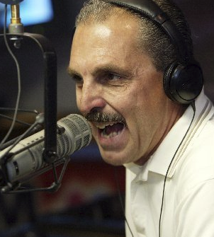 Nyc Radio Joe Benigno Takes Leave Of Absence From Wfan