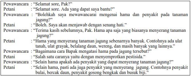 https://www.mediaedukasi.my.id/2021/03/soal-ujian-sekolah-bahasa-indonesia-sd.html