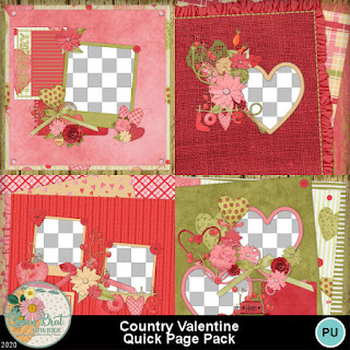 https://www.mymemories.com/store/product_search?term=country+valentine