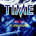 Análisis Illusion of Time | 25 aniversario