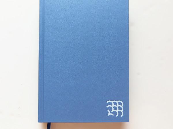 Intrínsecos, o clube de assinatura de livros da Editora Intrínseca - #022