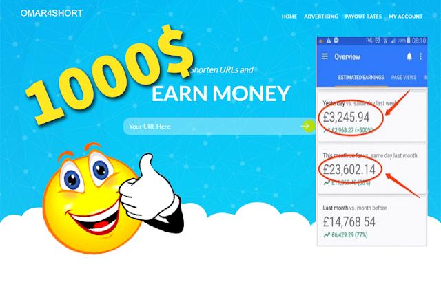 انشاء موقع خاص بي كيف اعمل موقع مجاني على الإنترنت وتربح منه ٢٠٠٠ دولار