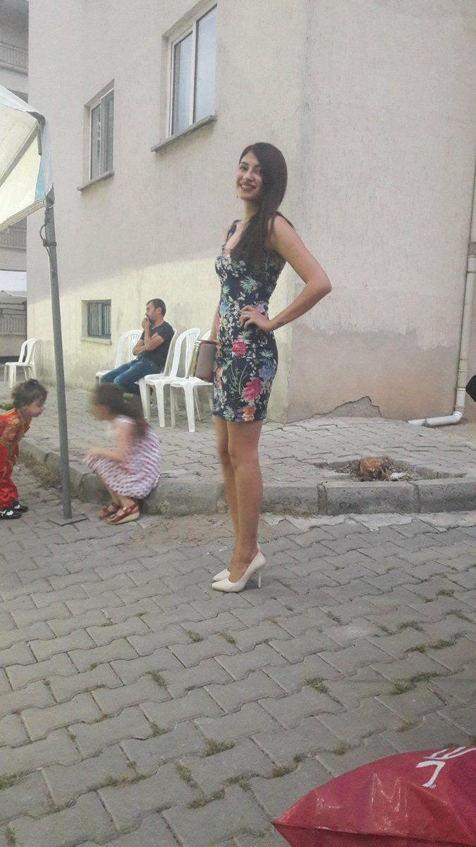 Türk ifşa liseli porno