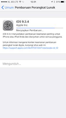 Apple-Rilis-iOS-9-3-4-Dengan-Update-Keamanan-Ditingkatkan