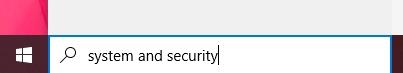 kadang kita diwajibkan untuk mengenali ihwal warta pada system laptop ioannablogs.com Cara Mengetahui Windows Berapa, Memori/RAM, 32 atau 64-bit, Processor, dan Computer Name di Laptop Kita