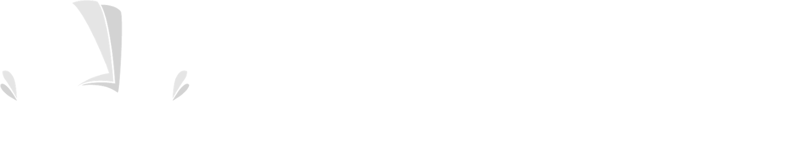 Finance Care Online