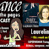 Romance Between the Pages' Weekly Podcast Interview By LAURELIN PAIGE