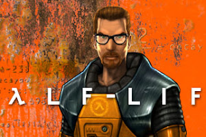 https://www.pirates-of-games.com/2020/07/Half-Life.html