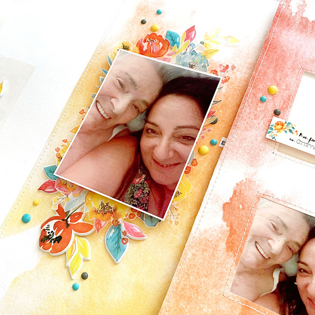 Angela_Tombari_My_12_Tales_June_05