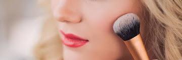 Make Up Untuk Bersilaturahmi di Hari Raya