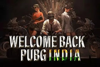 PUBG Mobile India Launch very Soon? Company Starts Engaging In India Again