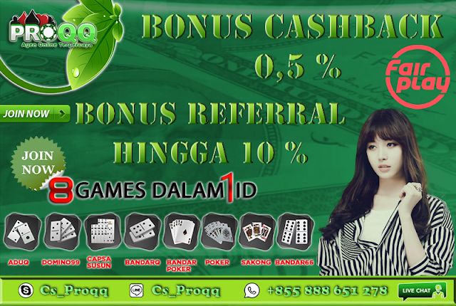 Situs Domino Qq Bank Bri Online 24 Jam