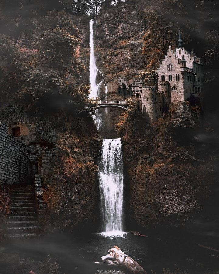 02-A castle-in-nature-Murat-Akyol-www-designstack-co