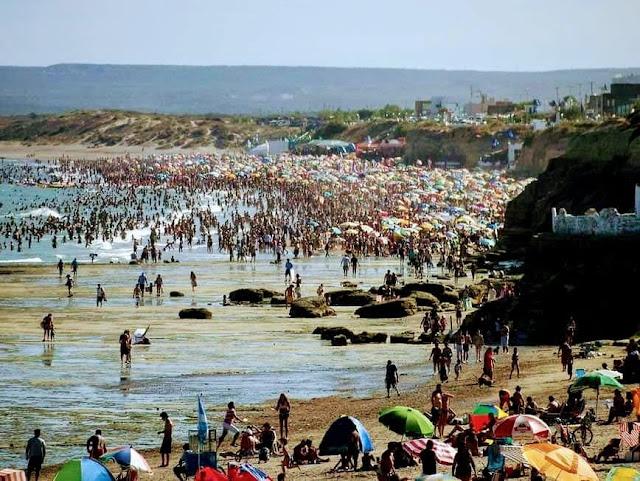 www.viajaportodoelmundo.com Las Grutas