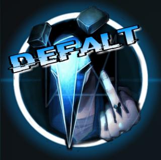 new-repo-url-install-defalt-addon-kodi