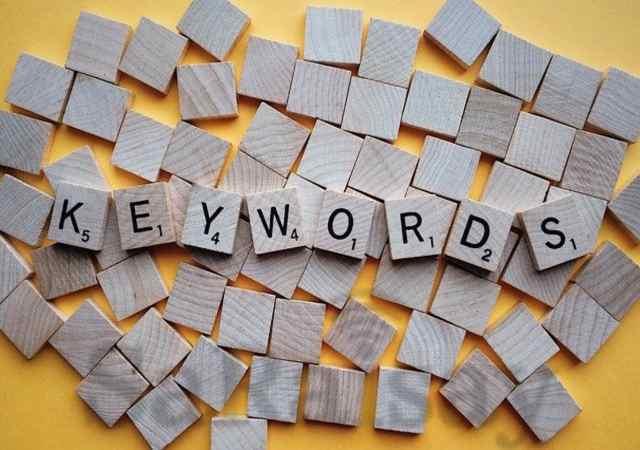 Keyword meaning in Hindi,keyword Kya hota hai,keyword meaning in Hindi