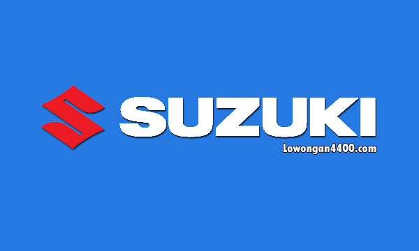 PT Suzuki Indomobil Motor Cikarang