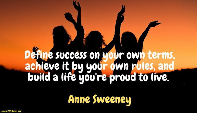 quotes about women empowerment