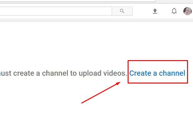 Cara Menghasilkan Uang Dari YouTube Dengan Membuat Channel YouTube 2019 3