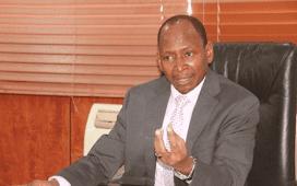 We spent N31 billion to fight COVID-19 in Nigeria — FG