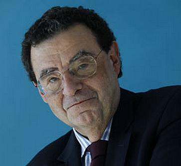 Origens: Dr. Eduardo Manuel Hintze da Paz Ferreira