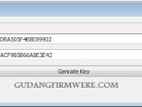 Download Oppo Network Unlocker Tool To Unlock Oppo Phones