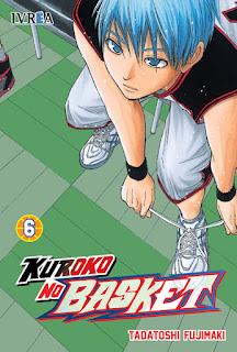 http://www.nuevavalquirias.com/kuroko-no-basket-6-comprar-manga.html