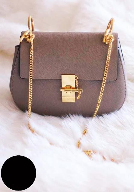 Ladies Bag Images
