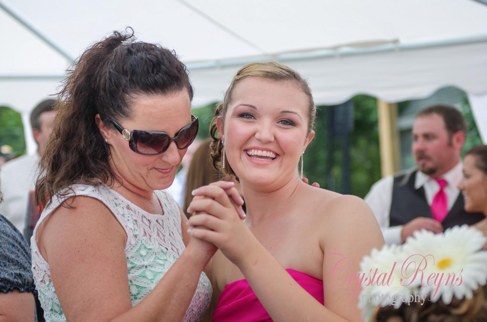 Crystal Reyns Photography Nikki Amp Jamie Married 6 8 13 L