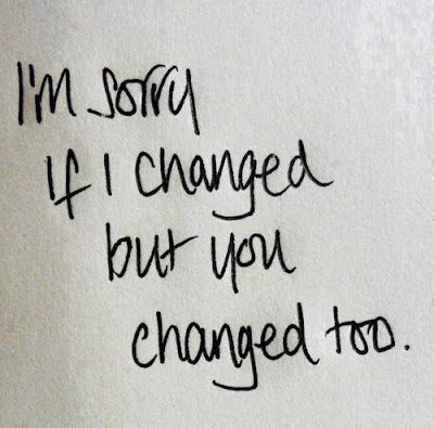 i-am-sorry-if-i-changed-whatsapp-dp%2B%25281%2529