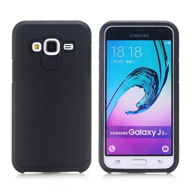 Xóa xác minh tài khoản Google cho Samsung Galaxy J120, J320 – Bảo mật mới nhất