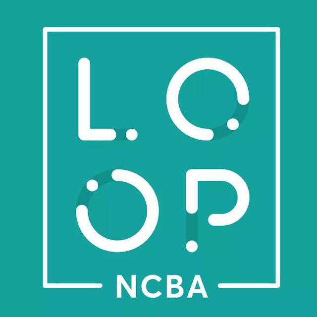 NCBA loop Kenya