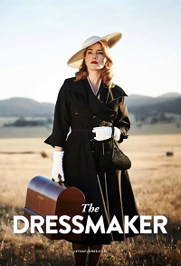 where to watch the dressmaker online free