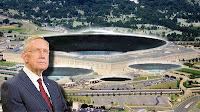 Senator Harry Reid Fought To Keep Secret UFO Program Going