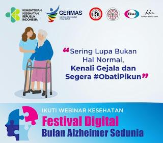 festival digital alzheimer sedunia
