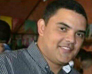 """Em Batalha, comissão de delegados vai apurar  morte do vereador """"Tony Pretinho"""""""