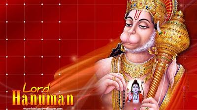 Hanuman Chalisa Benefits, Importance and Precautions