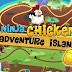 Tải Game Ninja Chicken Adventure Island