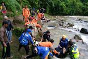 Kecelakaan Bus Sriwijaya di Pagar Alam, ini Analisa Singkat Kakorlantas Polri