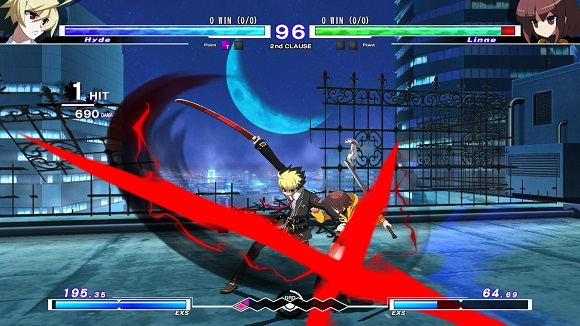 under-night-in-birth-exelate-clr-pc-screenshot-1
