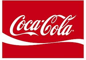 Emprego: Coca-Cola está com oportunidades de estágio para candidatos sem experiência em diversas áreas