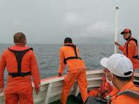 Kapal Nelayan KM Camar Laut dan KM Harapanku Hingga Kini Belum Ditemukan