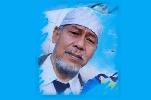 Pesan Terakhir Pilot Sriwijaya Air Yang Akan Dikenang Banyak Orang