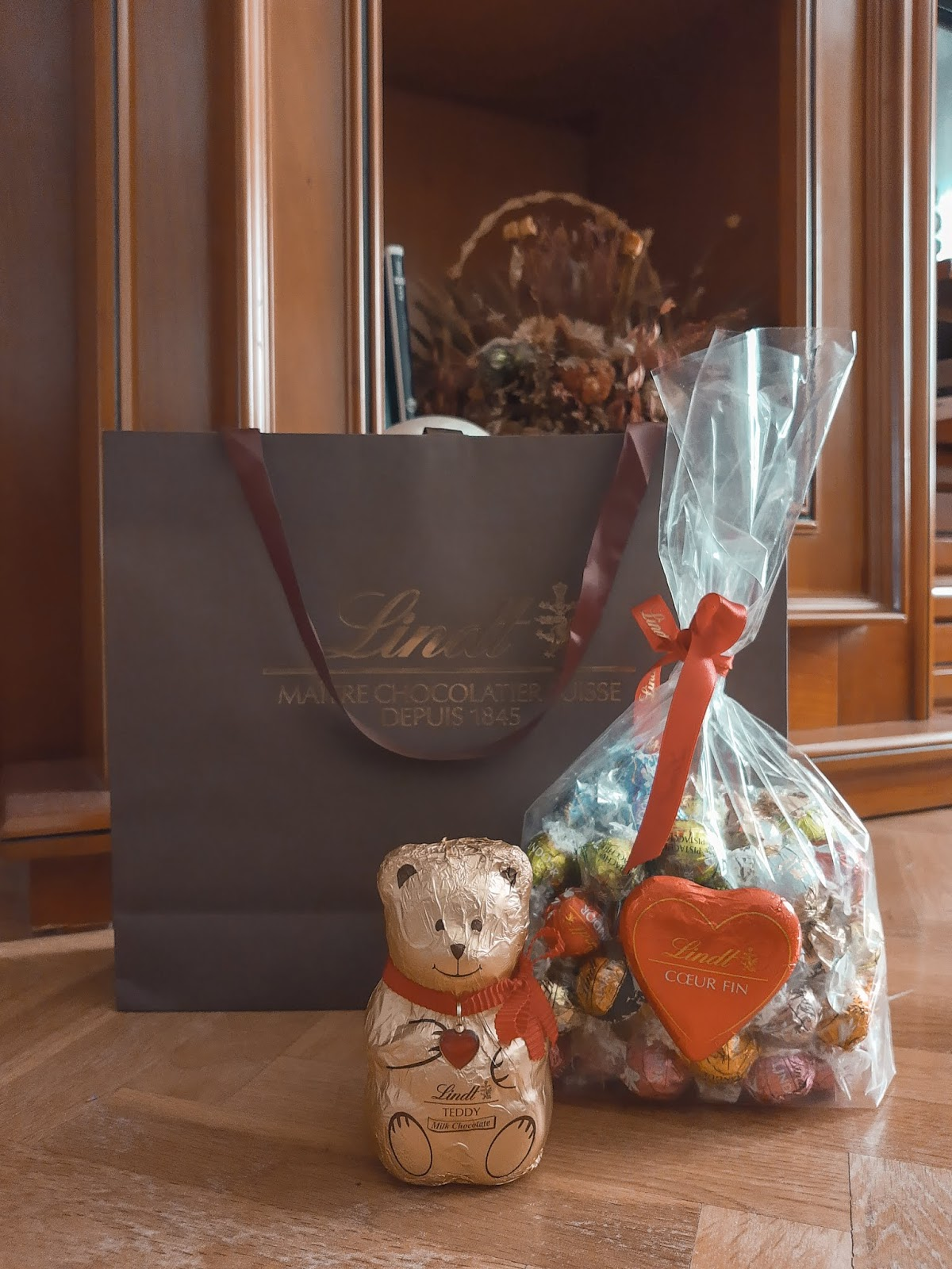 10-regalos-que-pedir-navidad