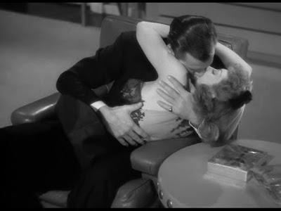 Claudette Colbert y Joel McCrea (1942) Un marido rico