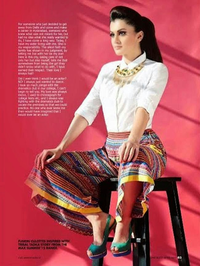 Taapsee Poses For Cineblitz  ❤ *  ❤