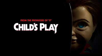 childs play remake trailer